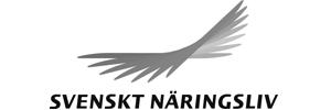 Svenskt Näringsliv