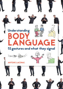 understanding-body-language