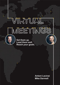 virtual_meetings_eng