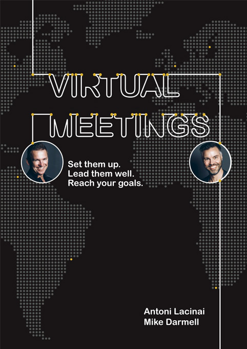 virtual_meetings_eng