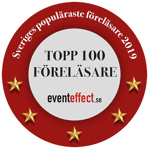 Topp_100cirkel_red.indd