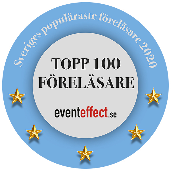 Topp_100cirkel_blue2020.indd