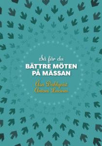 BattreMotenPaMassan