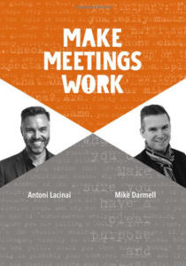 make-meetings-work