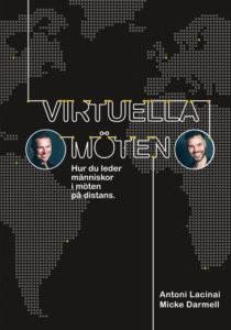 virtuella_moten_ny